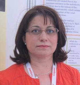 Доц. Елка Радева: Много хора с чувствителни зъби не обсъждат проблема със стоматолог