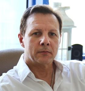Д-р Асен Пачеджиев: Стволовите клетки способстват възстановяването на органите