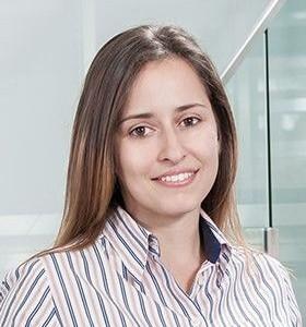 Д-р Таня Барашка: Здравината на детските зъби се определя още по време на бременността