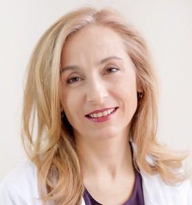 Доц. Дарина Найденова: Повишените триглицериди могат да се дължат на злоупотреба с въглехидрати