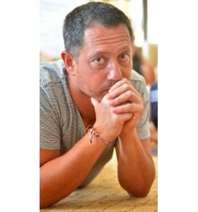Валентин Стоилов: Прекомерната тревожност на родителя е нещото, което буквално спъва детето да прави крачки напред