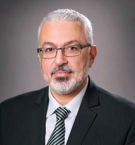 Д-р Семерджиев: Няма риск за здравето на хасковлии