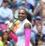 Бременност и тенис - защо не