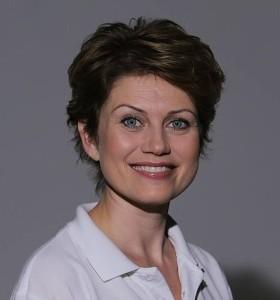 Д-р Цветелина Дучева: Бременната е предразположена към гингивит заради хормоните