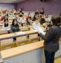 Вдигат таксите на първокурсниците в МУ-Варна