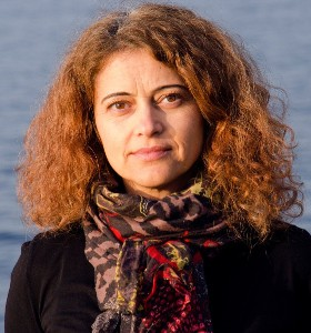 Йонка Петкова: Вслушвайте се в майката на бебето