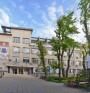 МУ-Варна става домакин на международен форум