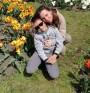 Историята на Ники - едно недоносено дете