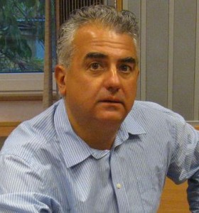 Д-р Младен Младенов: При мастит кърменето трябва да продължи