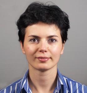 Доц. Теодора Ханджиева-Дърленска: Хипертониците да хапват по 20 сурови ядки на ден