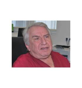 Проф. Никола Григоров: Стеатозата на черния дроб е коварно заболяване