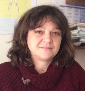 Д-р Ирена Маждракова: Хомеопатията може да е от полза при суха дразнеща кашлица