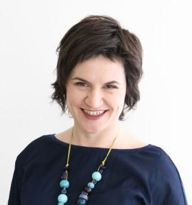 Гергана Радович: Повечето тежки заболявания са свързани или с негативно събитие, или със сериозна емоционална травма