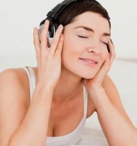Бял шум - средство да заспим без проблем