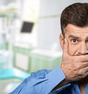 Възпалителни заболявания на слюнчените жлези