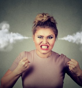 Хормони: Сезонни промени в настроението на жените?