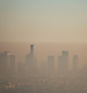 Как замърсеният въздух уврежда кръвта и сърцето?