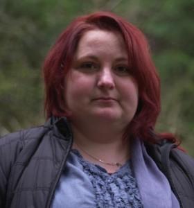 Жанета Черпокова: Работодателят ми ме обвини, че си купувам диагнози