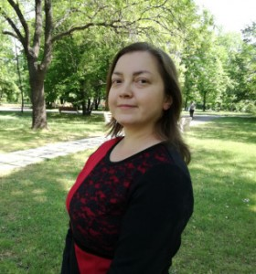 Миглена Иванова: Вместо лупус, известен лекар ми постави диагноза рак