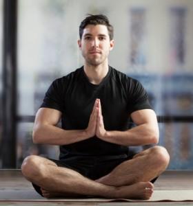 Йога вече е доказано ефективна срещу депресия