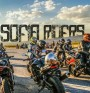 Мотористи ще подкрепят кампания за донорството