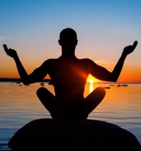 Силата на медитацията променя мозъка