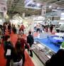 Изложение по медицина и дентална медицина започва в София