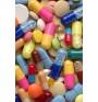 Витамините намаляват продължителността на живот