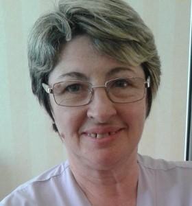 Емилия Казълова: Всяко раждане е уникално!