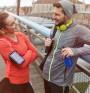 Поумнява ли се от физическите упражнения?