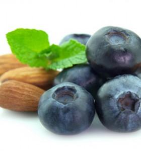 Съвети за хранене при пациенти с отстранен жлъчен мехур
