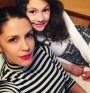 Константина Живова: Родителството е най-трудната професия