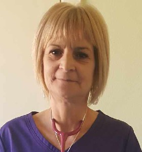 Д-р Таня Праматарова: Грижата за недоносените у нас не е достатъчна