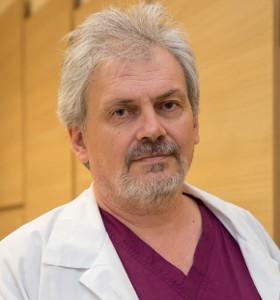 Доц. д-р Пламен Пенчев: Терапията при улцерозен колит или болест на Крон ще се определя с генетичен тест