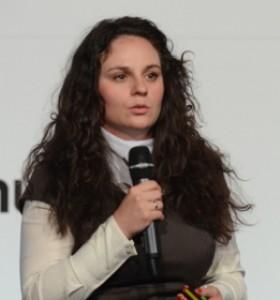 Деница Венкова: Здравето на бебето зависи от това на бременната