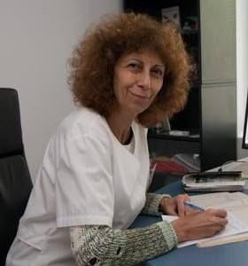 Д-р Весела Коевска: Желязодефицитната анемия се дължи на непълноценно хранене