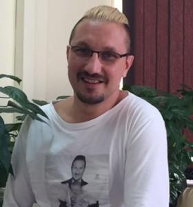 Д-р Сигридов с най-високо доверие сред пациентите