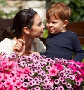 Кога и как да разговаряме с децата си за секс? (2) Семейна психотерапия с Деница Банчевска и д-р Веселин Христов