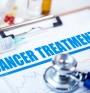 Персонализирана медицина: Метастазирал колоректален карцином (мКРК): биомаркери и съпътстваща диагностика