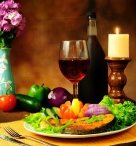 Съвети за хранене при хемороиди