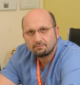 Д-р Явор Владимиров: Значително се подобриха методите за диагностика на безплодието през последните години
