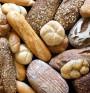 Храни, които да избягваме при диабет (1 част)