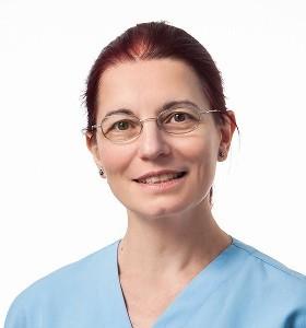 Д-р Мариела Даскалова: Инфертилитет не означава непременно ин витро