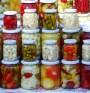 Какво да не ядем, ако имаме диабет (2 част)