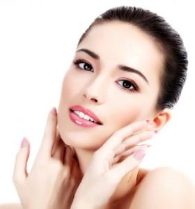 Защо колаген за опъната кожа?