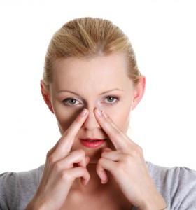 Носни полипи - на какво се дължат и как се лекуват?