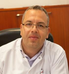 Доц. д-р Иван Костов: Майчин дом може да стане търсен специализиран АГ- център на Балканите още в близките години