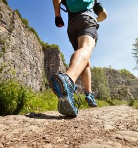 Как тичането причинява еуфория и подобрява настроението?