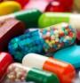 Антибиотици: Нова алтернатива на антибиотиците