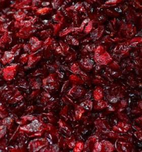 Червените боровинки помагат при различни болести
